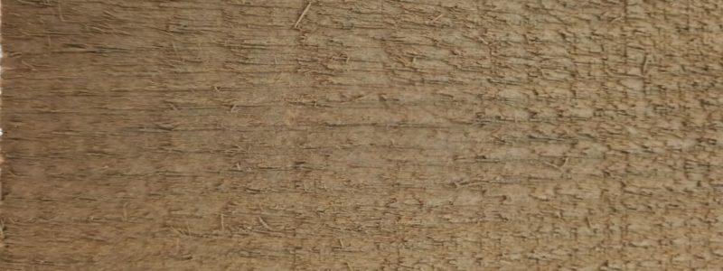 Flintgrau LP103