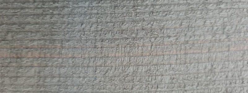Pyritgrau LP32