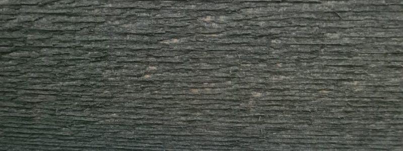 Saphirgrau LP72