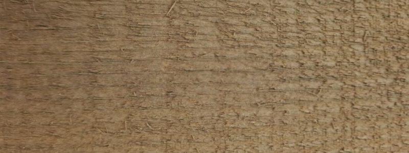 Flintgrau LB103