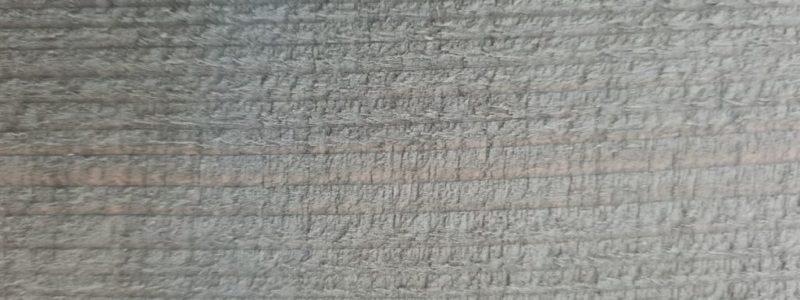 Pyritgrau LB32